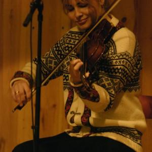 Anna Karlsson 2