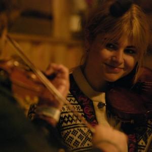 Anna Karlsson 3