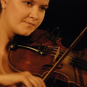 Emma Ahlberg