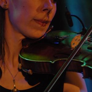Bridget Marsden 3