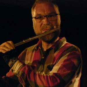 Jonas Simonsson 3