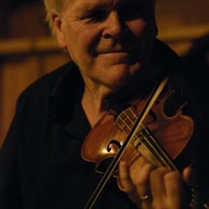 Spelstuga Mats Berglund