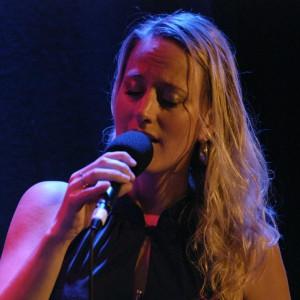 Emma Björling