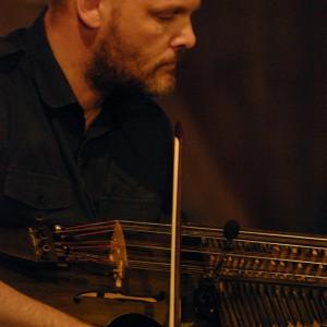 Johan Hedin 1