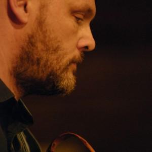 Johan Hedin 3