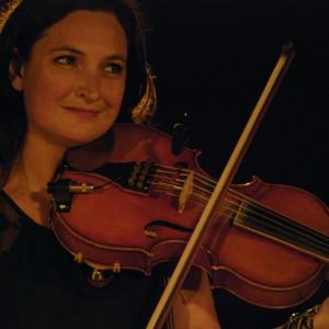 Sophia Stinnerbom