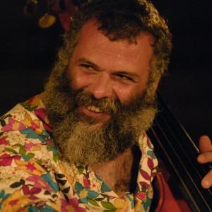 Sébastien Dubé