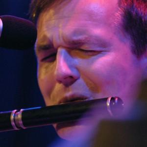 Andreas Ralsgård