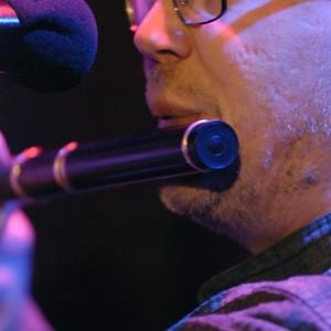 Markus Tullberg