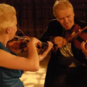 Jeanette Eriksson och Mats Berglund.3