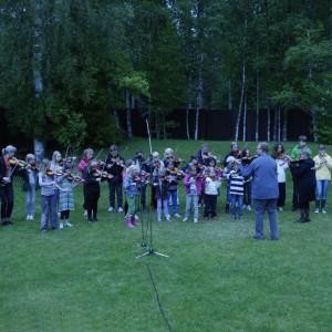 Kulturskolan Karlstad 5