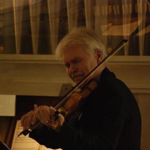 Mats Berglund (Ransäters ka) 1