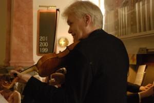 Mats Berglund (Ransäters ka) 3