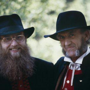 Bilder frå förr i tia (1975)