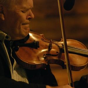 Mats Berglund 2