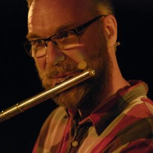 Jonas Simonsson 1