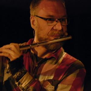 Jonas Simonsson 2