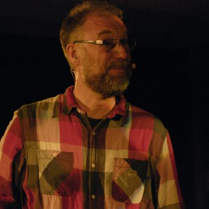 Jonas Simonsson 4