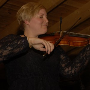 Erika Risinger