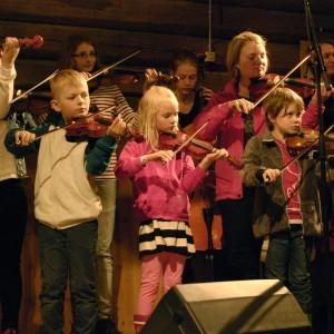 Kulturskolan Karlstad 1