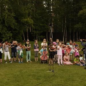 Kulturskolan Karlstad