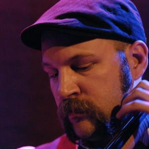 Anders Löfberg