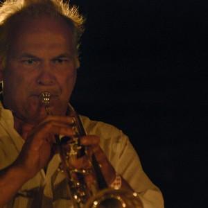 Gustav Hylén