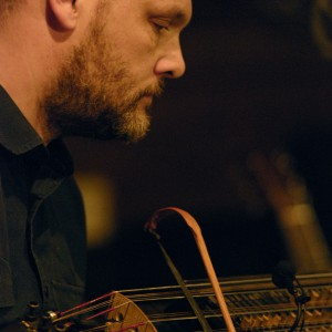 Johan Hedin 2