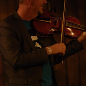 Mikael Marin