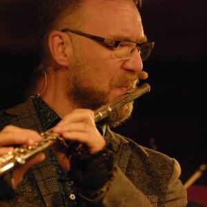 Jonas Simonsson 5