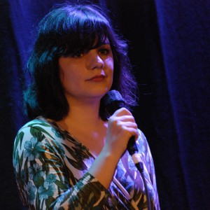 Eva Lestander 2