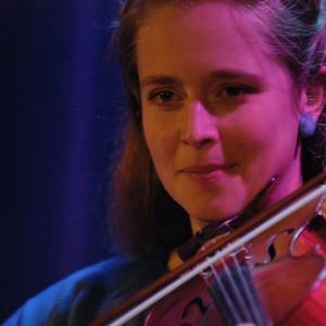 Sandra Marteleur 1