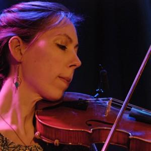 Bridget Marsden 4