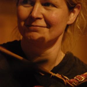Christina Lundqvist 1