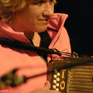 Tone Norheim-Klausen 2