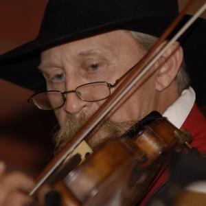 Bilder från Ransätersstämman 2010