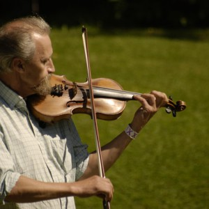 Alf Olsson