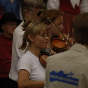 Britt-Louise Andersson