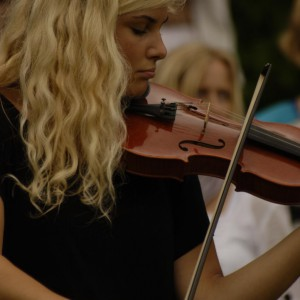 EG-stipendiet 2011.2, Anna Karlsson