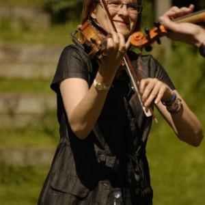 Hanna Tibell
