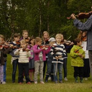 Kulturskolan Karlstad 4