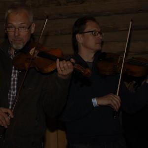 Mölnbacka Splm 3, Ulf Jonsson,  Bo Lundberg