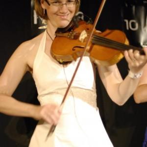 MP3 10 år Nina Pérez.1