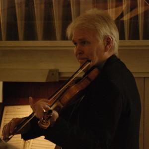 Mats Berglund (Ransäters ka) 2
